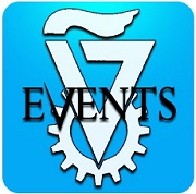 Picture of Technion Events Project