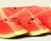 Picture of Watermelon Project