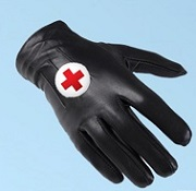 Picture of T-Glove Project