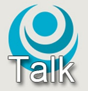 Picture of ElsighTalk Project