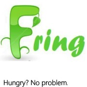Picture of Fring Project