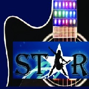 Picture of STAR - A Smart guiTAR Project