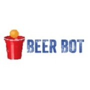 Picture of Beer Bot Project