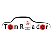 Picture of Tam Reader Project