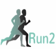 Picture of Run2 Project