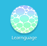 Picture of Learnguage Project