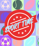 Picture of Sport Time Project