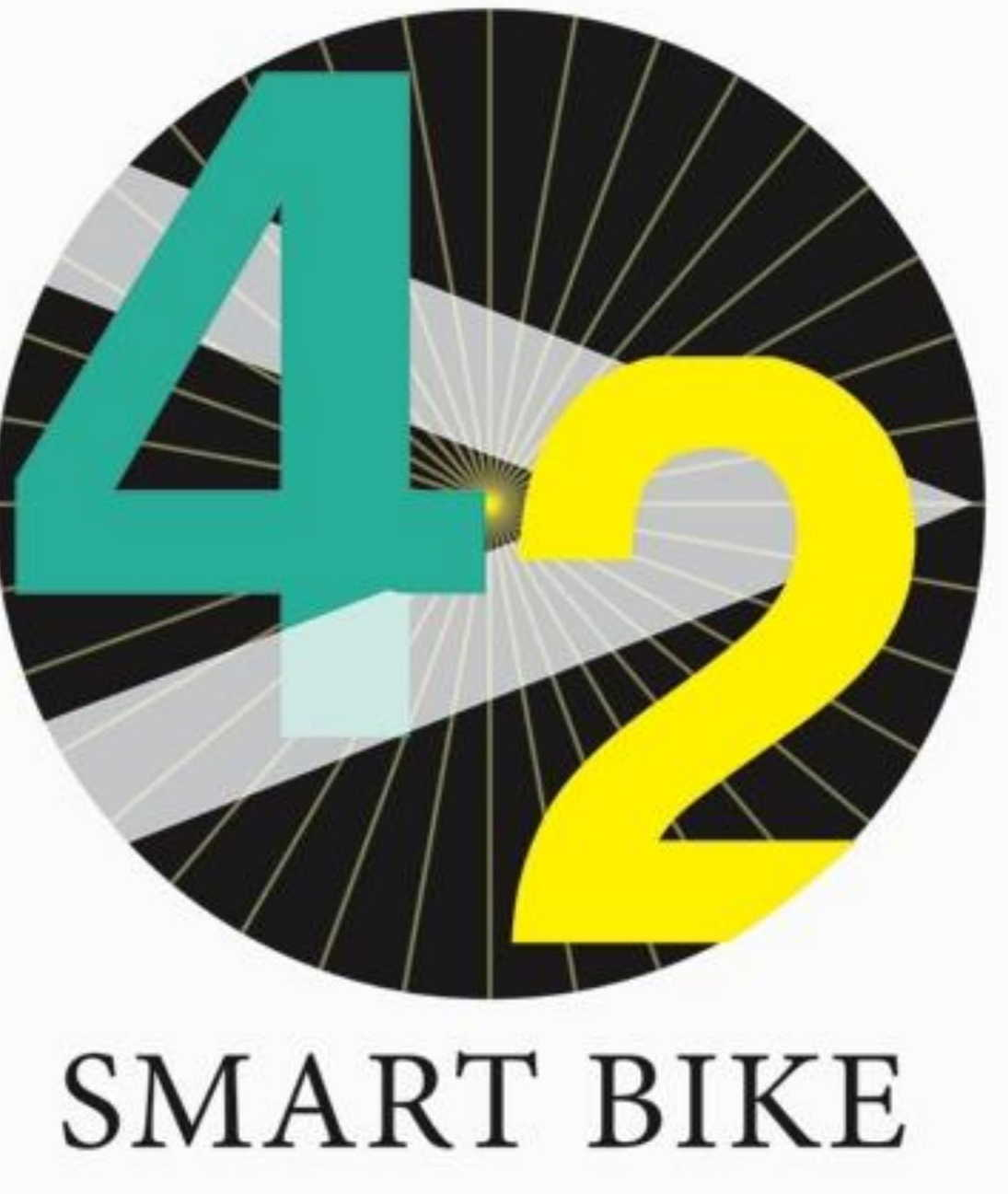 Picture of Smart Bike Project