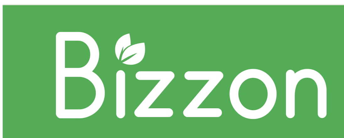 Picture of Bizzon Project