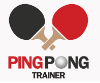 Picture of PINGPONG TRAINER Project