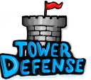 Picture of Tower Defense Project