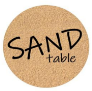 Picture of Sand Table Project