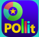 Picture of Pollit Project