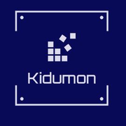 Picture of Kidumon Project