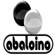 Picture of Abaloino Project