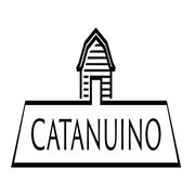Picture of Catanuino Project