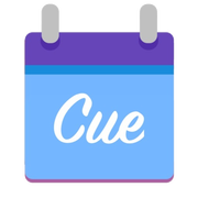 Picture of Cue Project