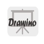 Picture of Drawino Project