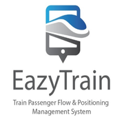 Picture of EazyTrain Project