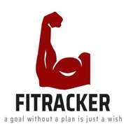 Picture of FITRACKER Project