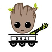Picture of G.R.U.T Project