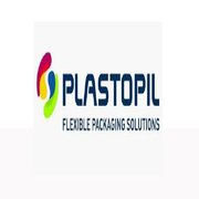 Picture of PLASTOPIL Project