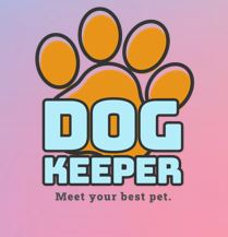 Picture of DogKeeper Project