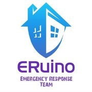 Picture of ERuino Project