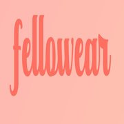 Picture of Fellowear Project