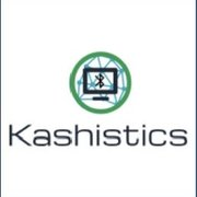 Picture of Kashistics Project