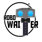 Picture of RoboWaiter Project