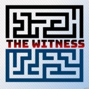 Picture of The Witness Project